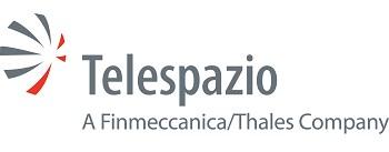 Telespazio_logo