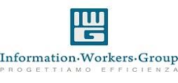 logo Nuovo IWG2